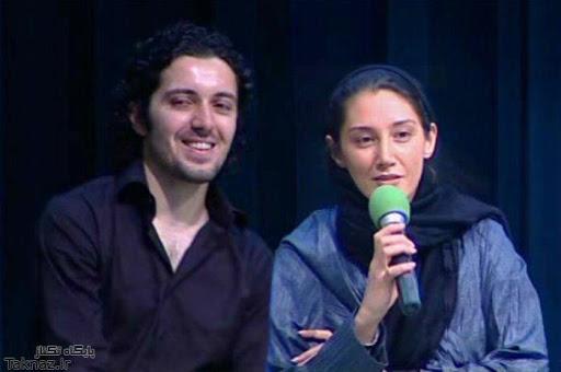 هدیه+تهرانی