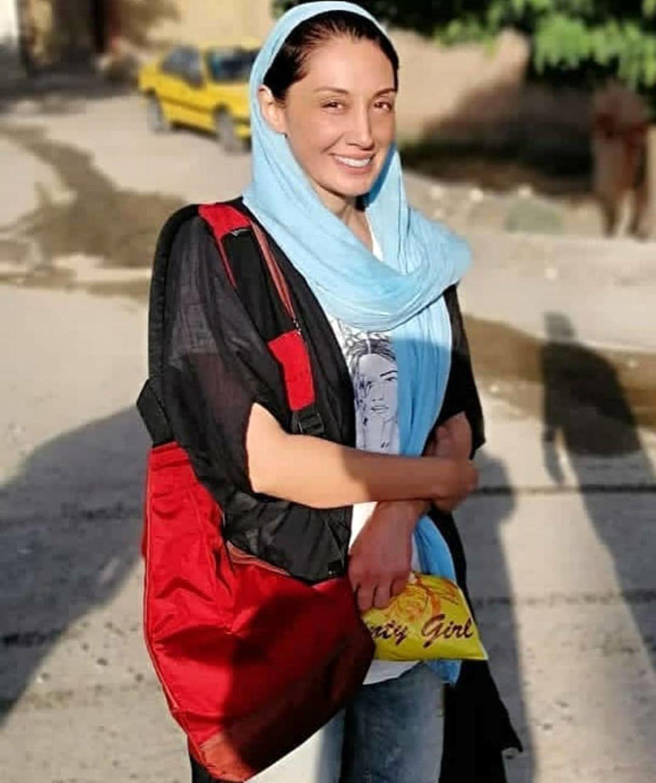 هدیه+تهرانی (2)