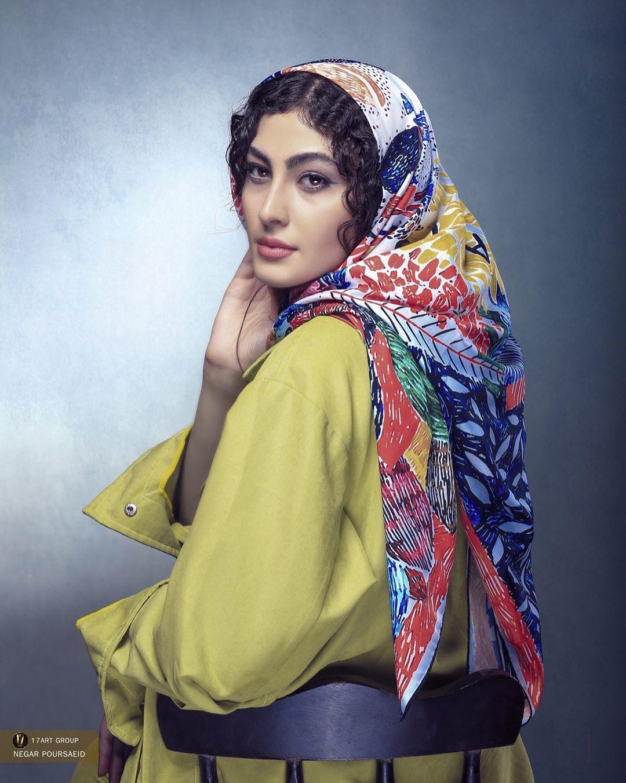 مریم مومن