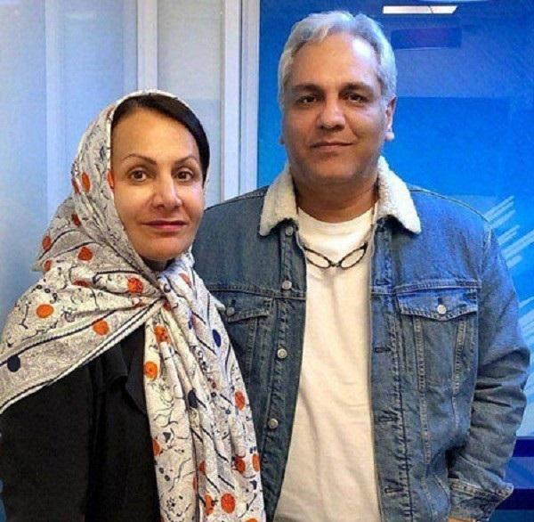 mehran-modiri-and-his-wife-3