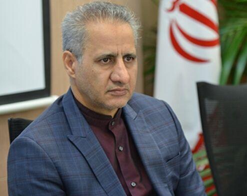 آزادسازی پول های ایران