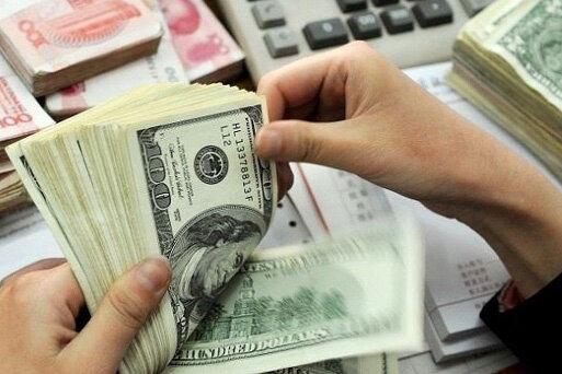 ارز و دلار و سکه
