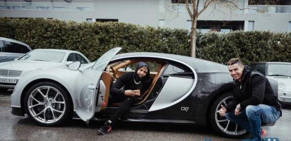 cristiano-ronaldos-expensive-cars-2-600x341