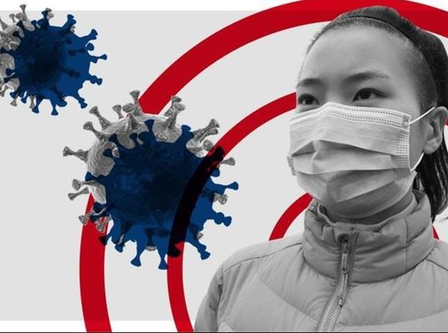 فوری:تفاوت اصلی کرونا با آنفولانزا مشخص شد