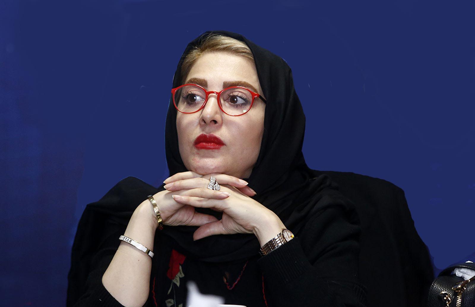ژیلا صادقی