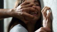 تجاوز پدر و معلمان مدرسه به دختر ۱۲ ساله/ دختر مظلوم حامله شد! + عکس