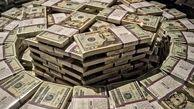 نرخ دلار 99 / پیش بینی های جدید قیمت دلار99
