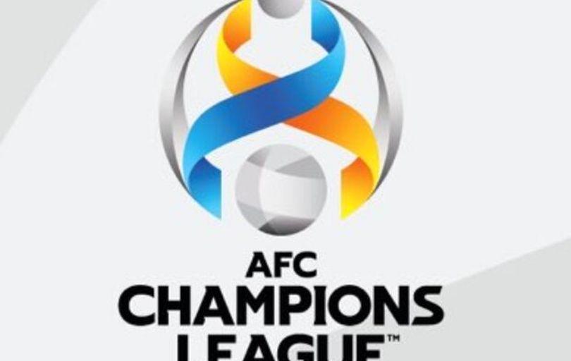 لیگ قهرمانان آسیا قرعهکشی شد؛گروه سخت و آسان برای سرخابی