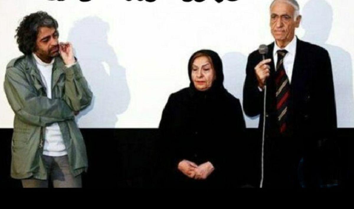 اولین فیلم دلخراش از جسد تکه تکه بابک خرمدین/ مادر سنگدل هم لب به اعتراف گشود + عکس