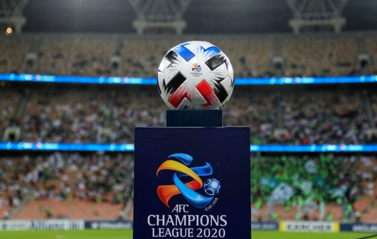 مراسم انتخاب بهترین بازیکن آسیا کی برگزار میشود؟