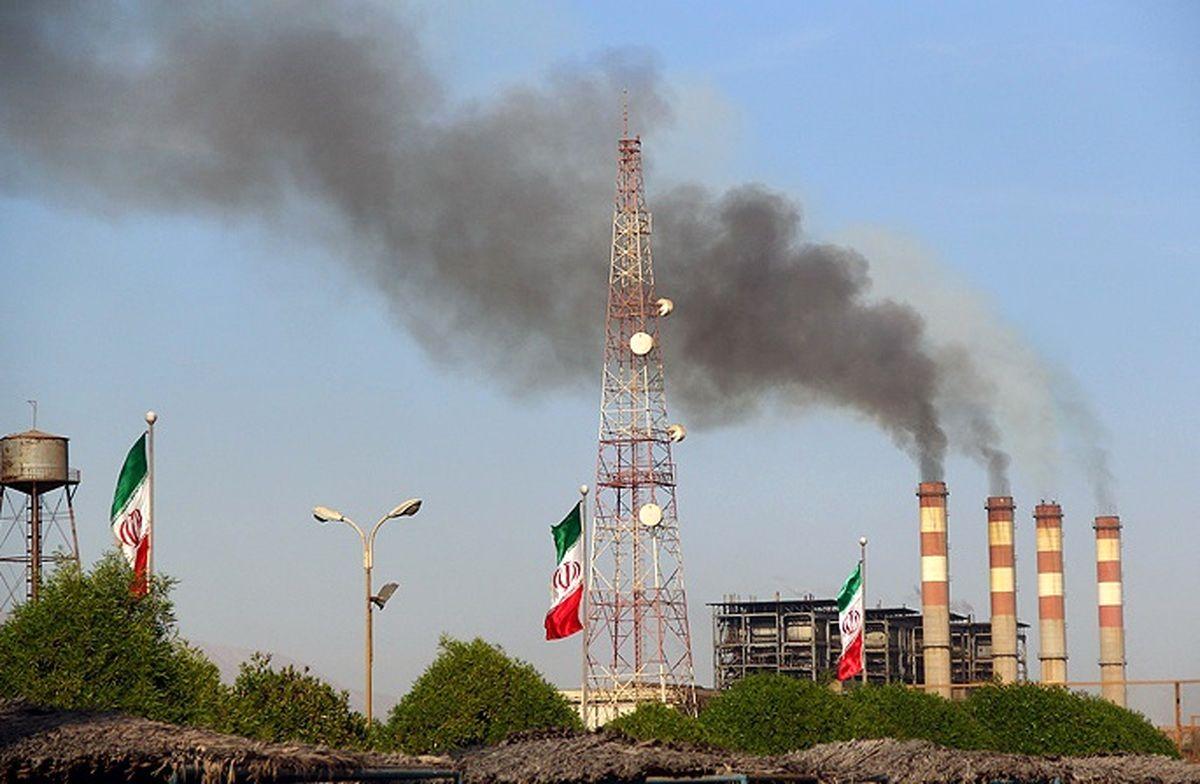 آخرین خبر از زمان بندی قطعی برق در تهران