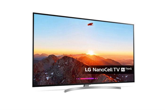 آخرین قیمت تلویزیون در بازار+ جدول مدلها