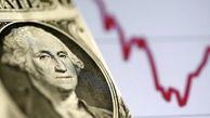 فوری: سقوط سنگین دلار  + پیش بینی بورس
