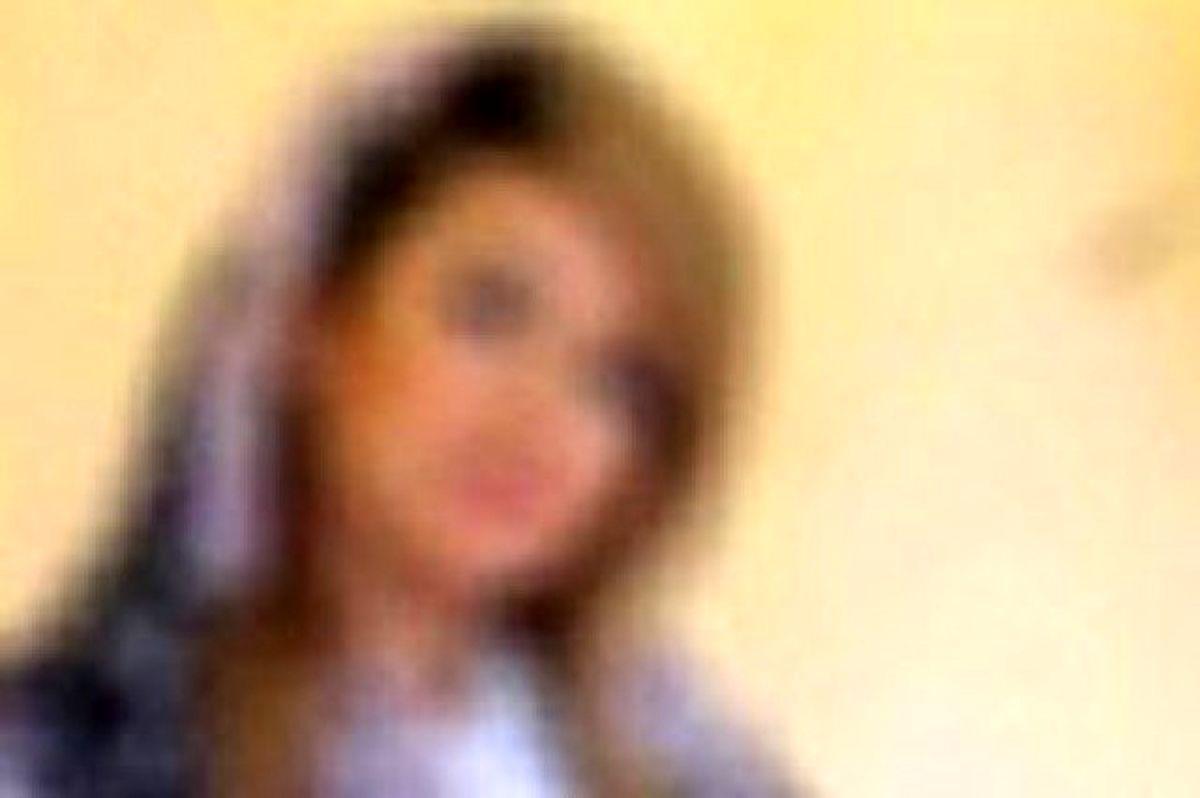 این زن هوسباز همزمان صیغه 50 مرد شد! / در خانه خالی فرشته چه می گذشت؟ + عکس