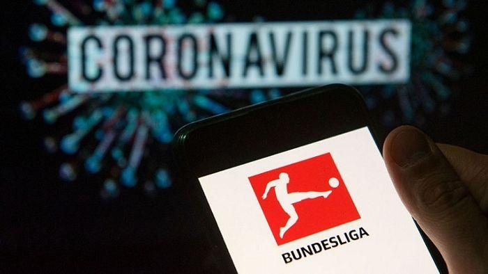 غلبه فوتبال بر کرونا / بوندسلیگا شروع شد + جزئیات