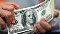 فوری؛ صرافی ها از ارز خالی شدند+جزئیات نرخ دلار