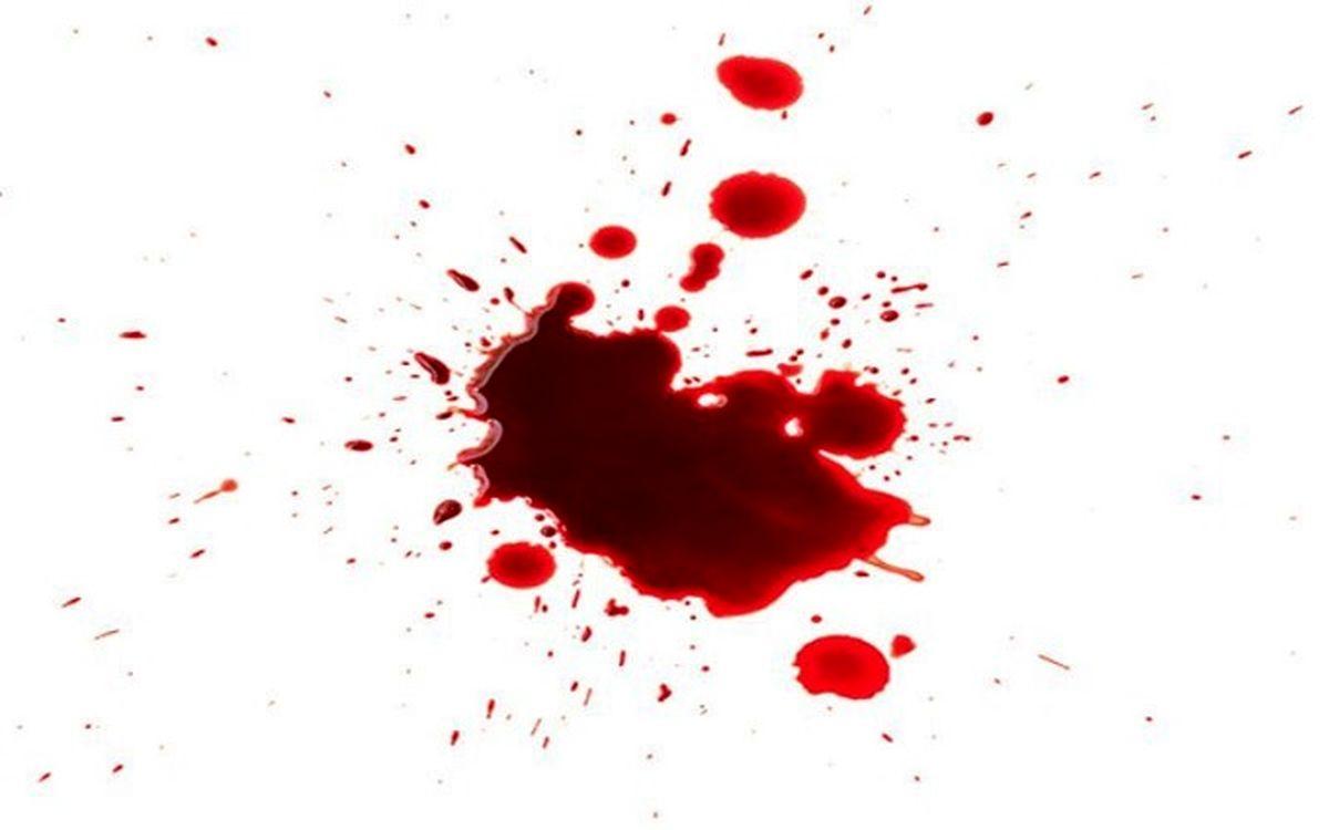 قتل وحشتناک بازیکن فوتبال به دست همتیمیهایش وسط زمین! +عکس