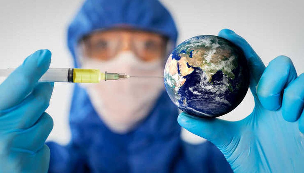 فوری؛ ادعای جنجالی رئیس جدید ناسا / منبع اصلی ویروس کرونا پیدا شد + پای کدام کشور وسط است؟
