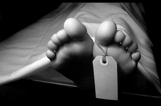 خودکشی دلخراش دختر و پسر دلداده در مسجد سلیمان + فیلم دردناک جنازه ها 16+