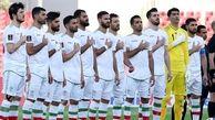 هدیه برانکو به تیم ملی فوتبال ایران