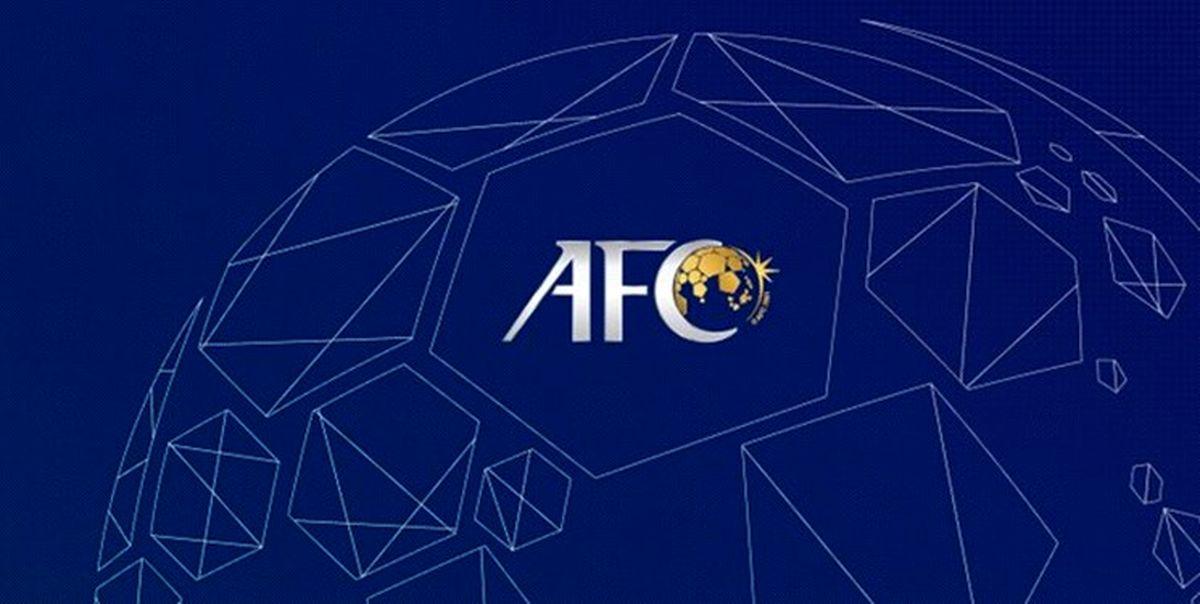 بدترین خبر برای تیم ملی فوتبال؛تصمیم عجیب AFC
