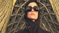 ماجرای خرابکاری جاسوس رژیم صهیونیستی در «تهران»! + جزئیات