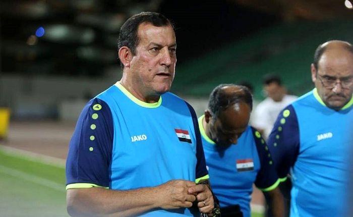 عراق: ایران را بردیم چون این تیم دیگر کیروش ندارد!