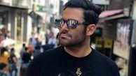 تبریک تولد محمدرضا گلزار به دوستش!+تصاویر دیده نشده