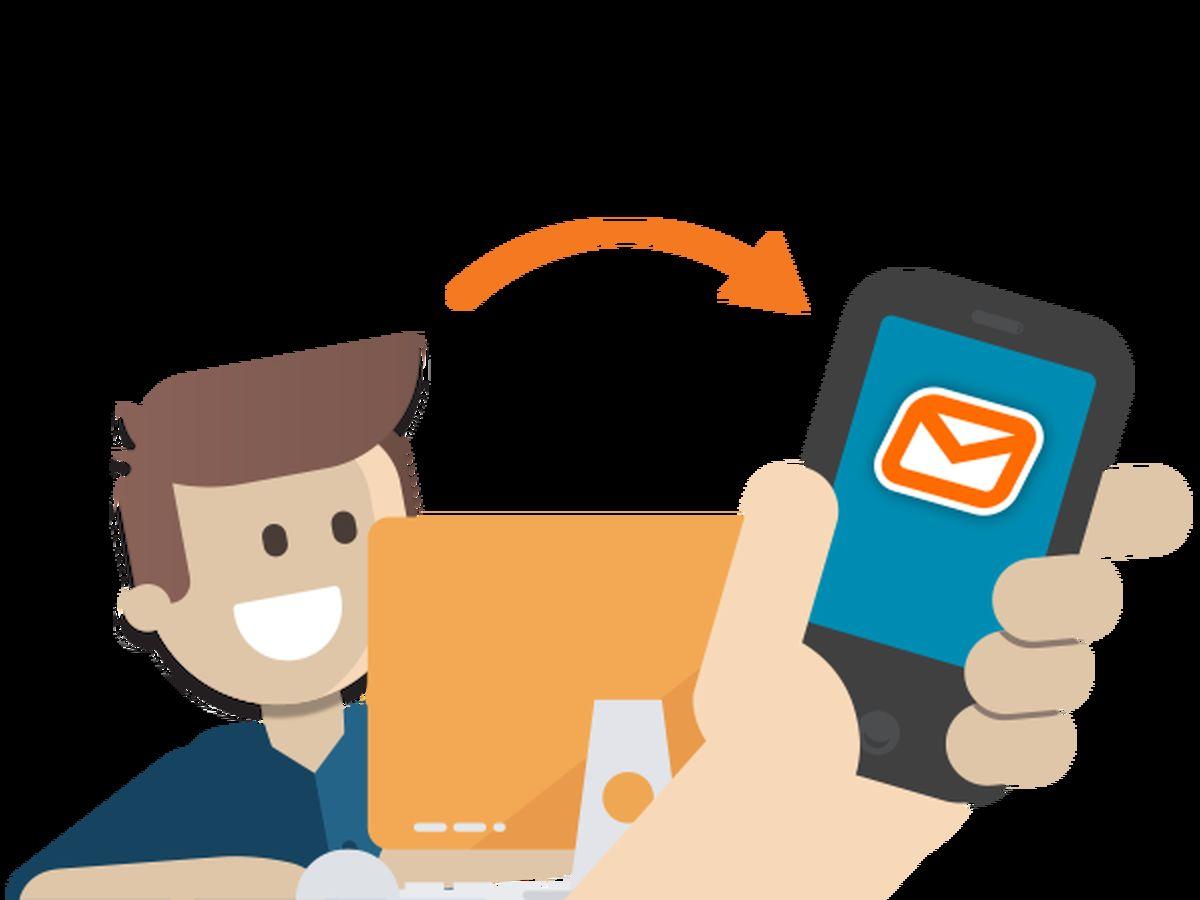 چرا باید از بازاریابی پیامکی استفاده کنیم؟