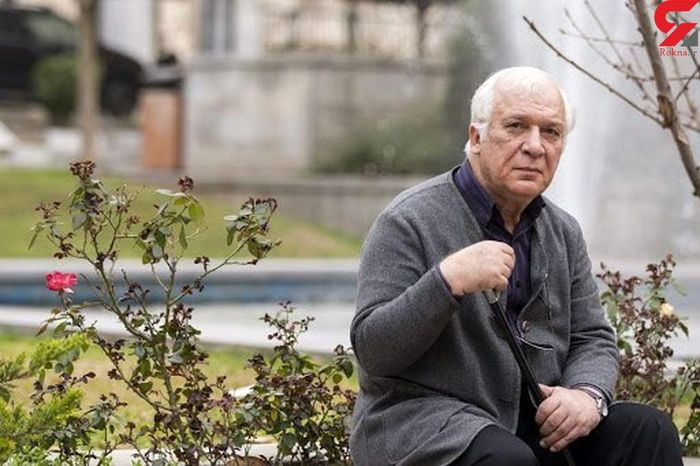 کارگردان مشهور سینمای ایران بر اثر کرونا درگذشت