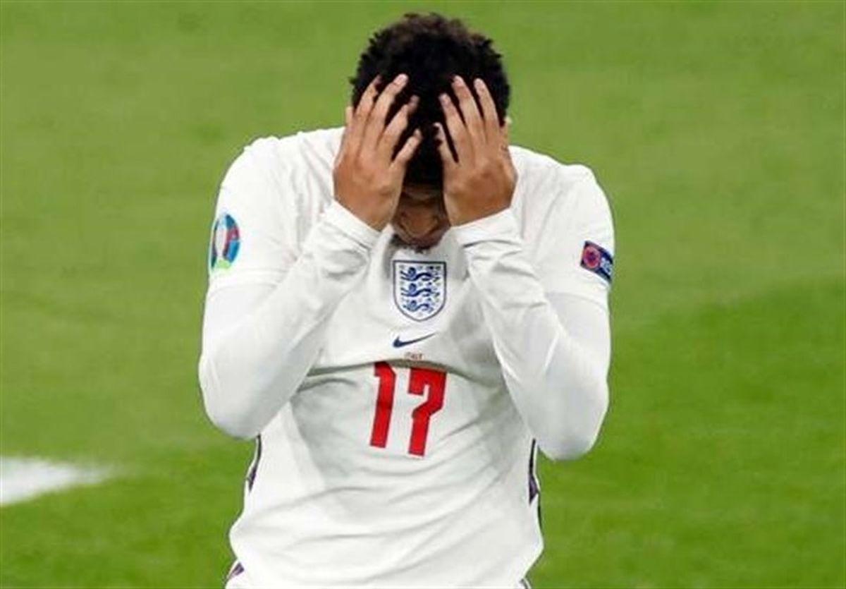 عذرخواهی معنادار سانچو از هواداران انگلیس + متن