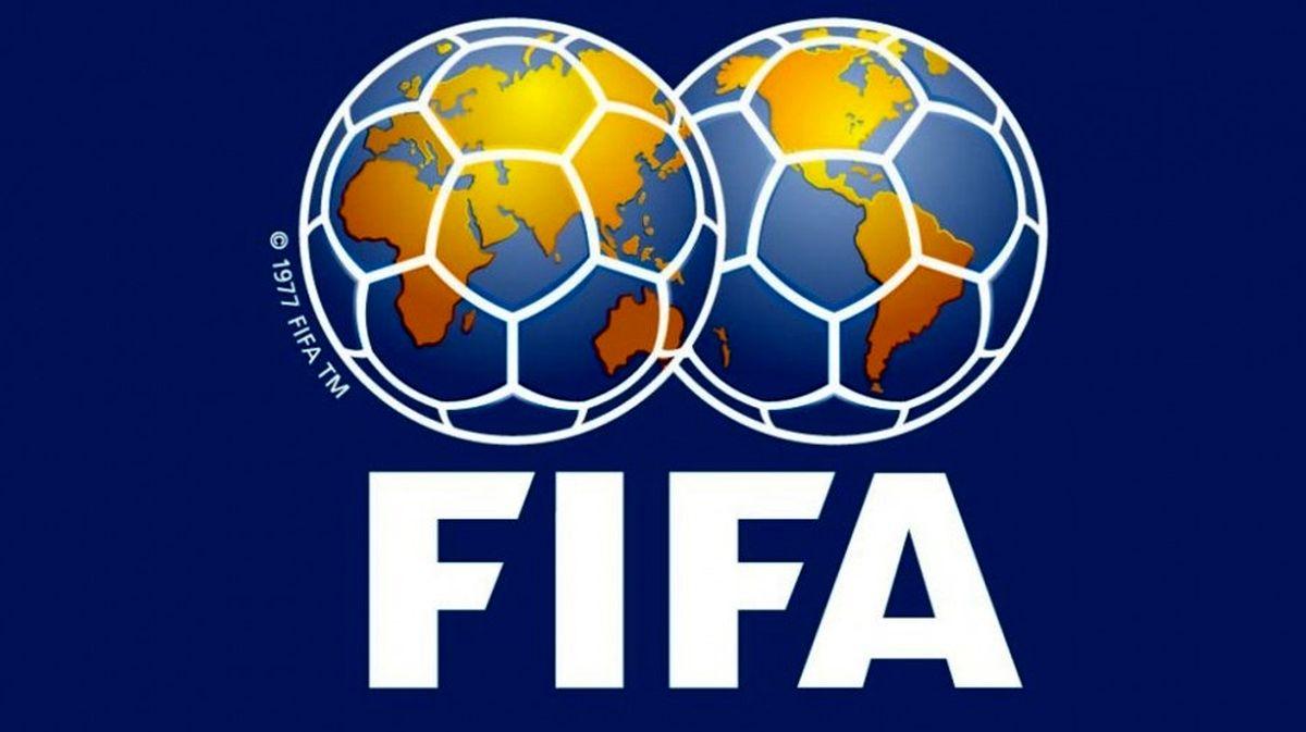 فیفا تغییر عقیده میدهد/ایران بازهم میزبان انتخابی جام جهانی نخواهد بود!