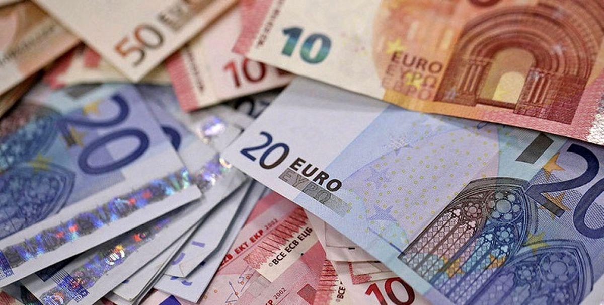 قیمت دلار و ماجرای امروز در بازار ارز+خبر مهم برای خریداران دلار