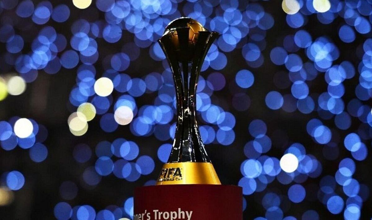جزئیات تغییر قوانین فیفا برای جام جهانی باشگاهها