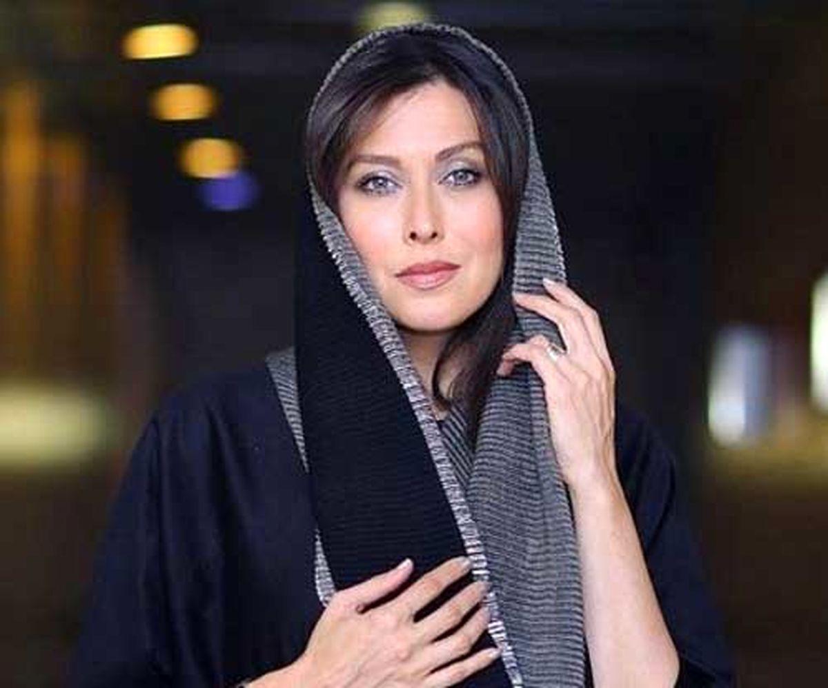 جذاب ترین ستاره هایی ایرانی ..+عکس