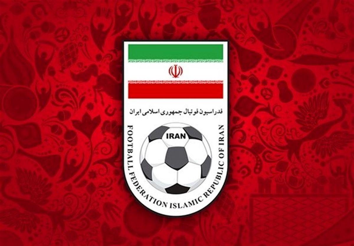 اساسنامه فدراسیون فوتبال همچنان در انتظار تایید