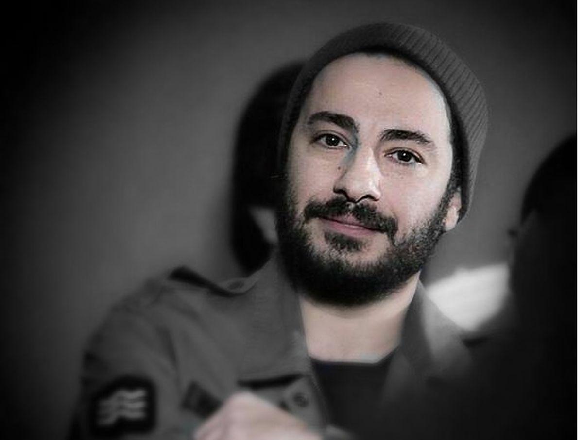واکنش جنجالی نوید محمدزاده برای ستاره استقلال+ عکس دیدنی