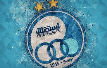 استقلال، تیم قهر و آشتی ها / بزرگانی که سر تمرین نیامدند