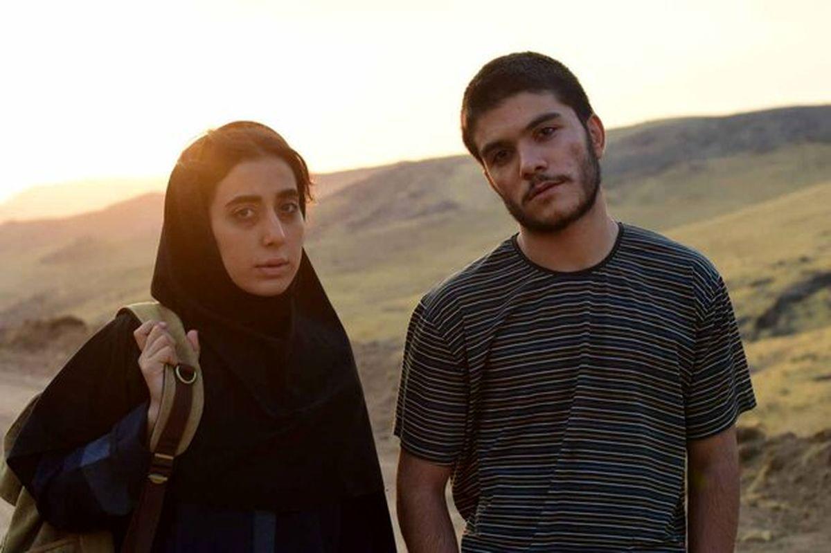 فیلم کوتاه لیبیدو به زودی آماده نمایش می شود +عکس