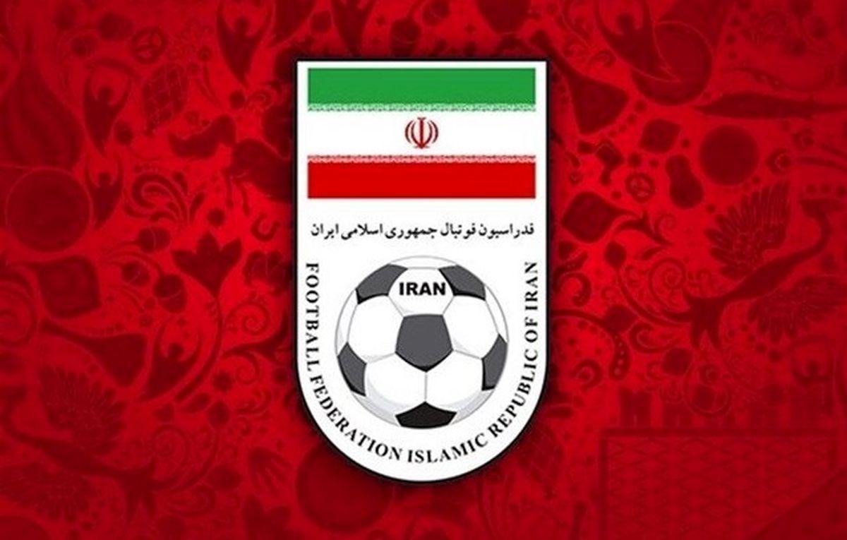تبعات جنجالی برای خاطیان لیگ امیدهای تهران