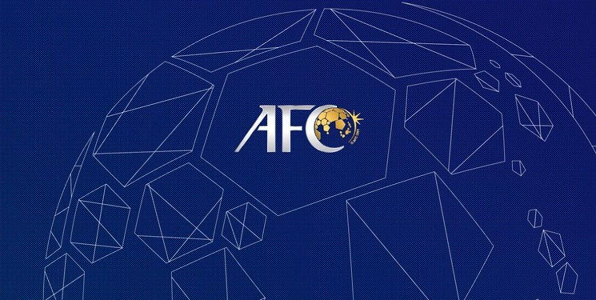 AFC:در هیچ بازی لیگ قهرمانان تماشاگر اجازه ورود ندارد