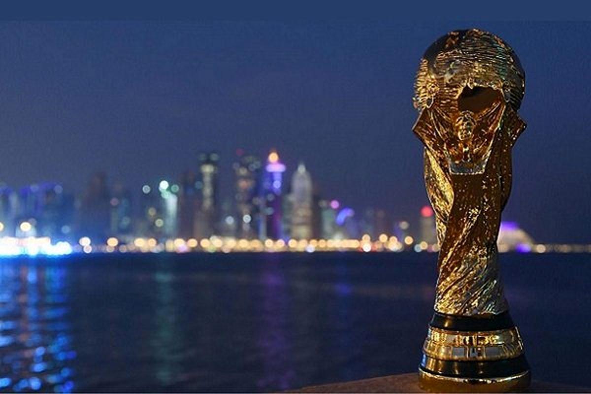 افشاگری روزنامه قطری از جلسه «مهم» AFC برای انتخابی جام جهانی