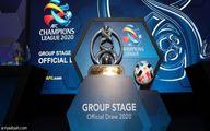شروط AFC برای کشور میزبان لیگ قهرمانان آسیا 2020