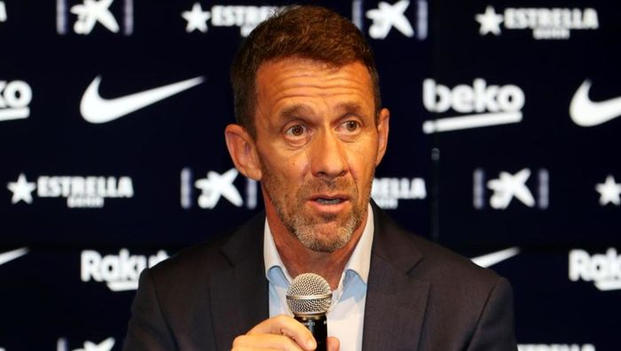 موضع رسمی باشگاه بارسلونا در مورد لوییس سوارز
