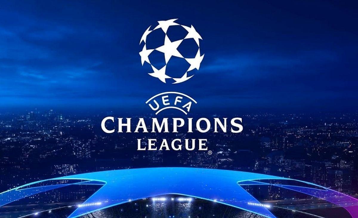 بارسا، رئال و یووه در انتظار اخراج از لیگ قهرمانان اروپا