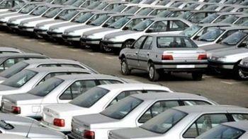 خودرو بازهم گران میشود؟+جزئیات جدید
