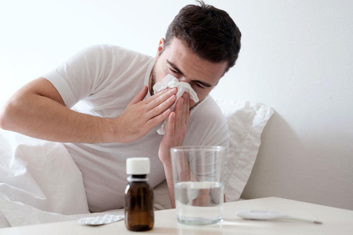 جزئیات کامل علائم و دارو و درمان کرونا در منزل از استامینوفن تا رمدسیویر