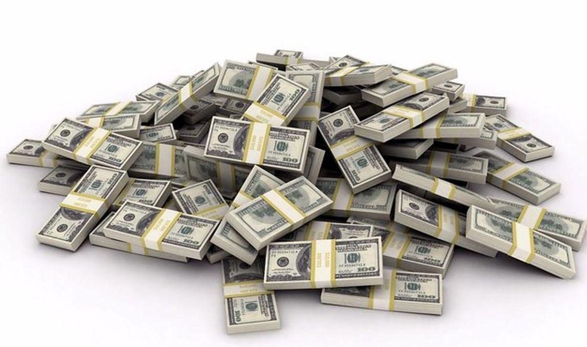 نرخ دلار 99/وضعیت قیمت دلار چگونه است؟