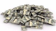 فوری| دلار آماده ورود به کانال مهیج 20 هزارتومانی|آخرین قیمت بازار