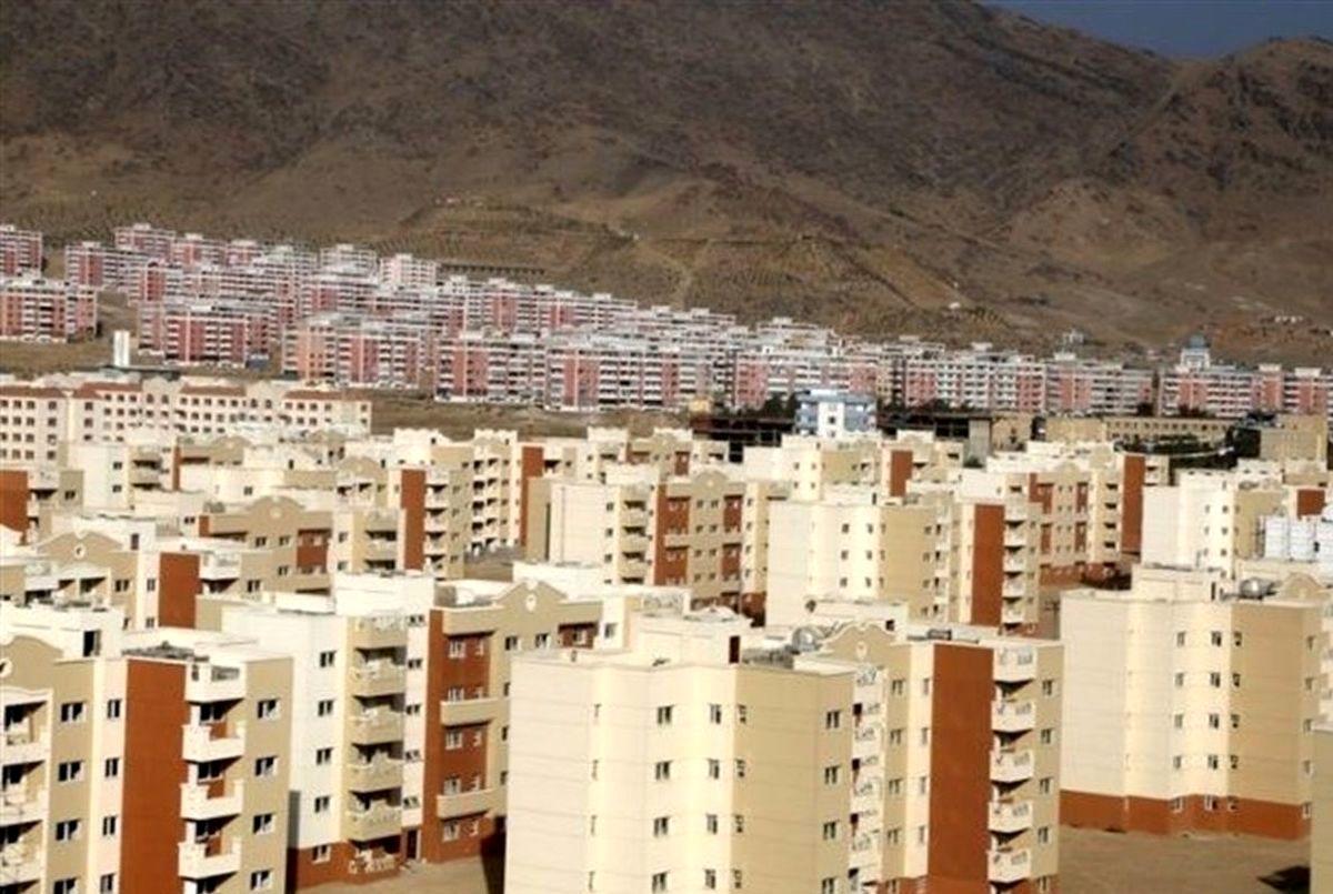 قیمت مسکن در این مناطق تهران نجومی شد + جزییات